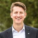 Sascha Gehrmann / PROVINZIAL GÜNDEL & GEHRMANN