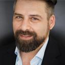 Jens Hamburger / Dieckmann Immobilien Gmbh